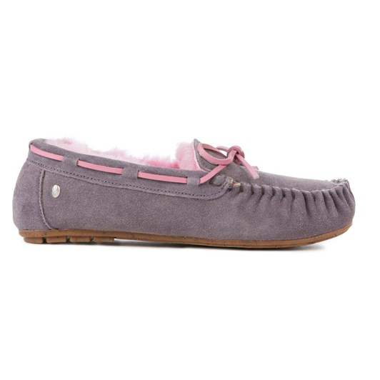 EMU Amity Slipper