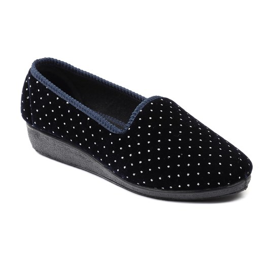 Step Lite Sparkles Slippers