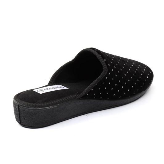 Step Lite Scuff Slippers