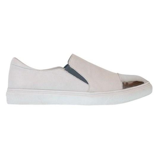 Gelato Icecap Shoe