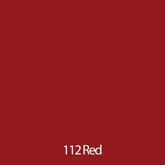 Wrens Leather Cream Jar 50ml 112 Red