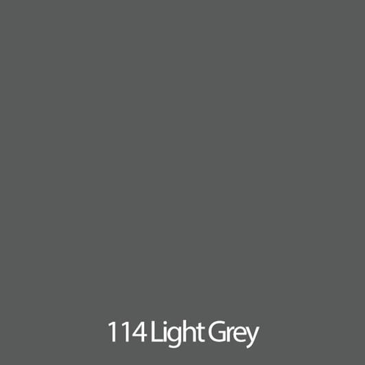 Wrens Leather Cream Jar 50ml 114 Light Grey