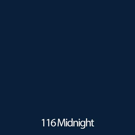 Wrens Leather Cream Jar 50ml 116 Midnight