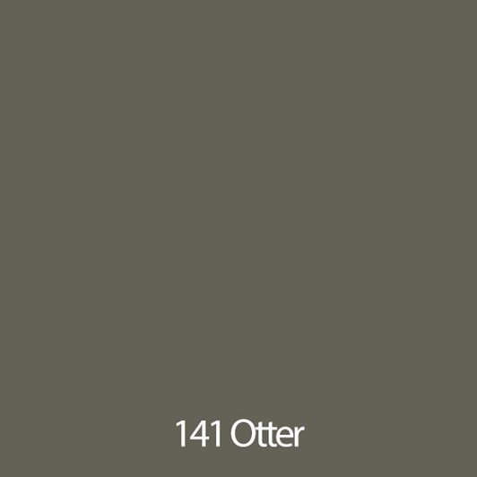 Wrens Leather Cream Jar 50ml 141 Otter