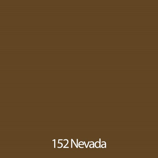 Wrens Leather Cream Jar 50ml 152 Nevada