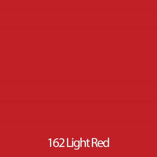 Wrens Leather Cream Jar 50ml 162 Light Red