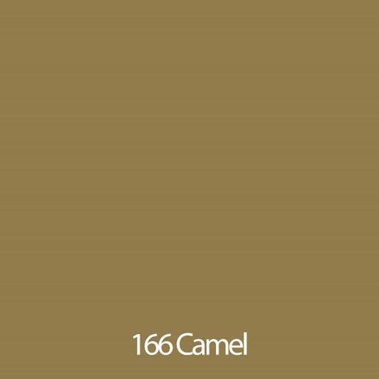 Wrens Leather Cream Jar 50ml 166 Camel