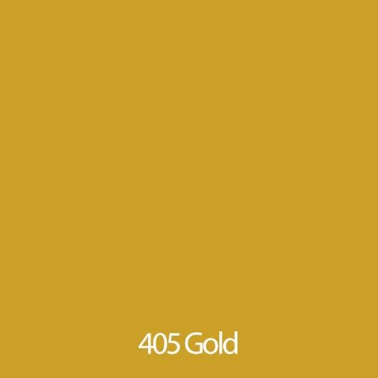 Wrens Leather Cream Jar 50ml 405 Gold