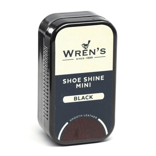Wrens Shoe Shine Mini