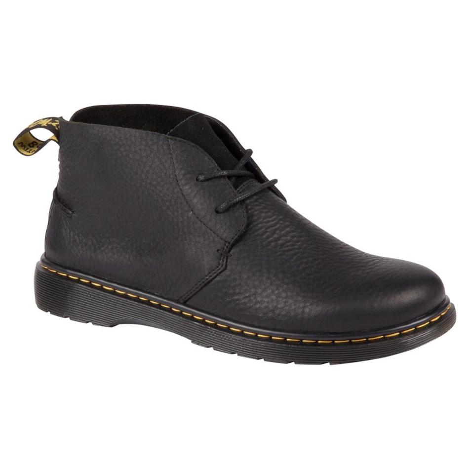 Dr Martens Dr Martens Ember Lace Boot -