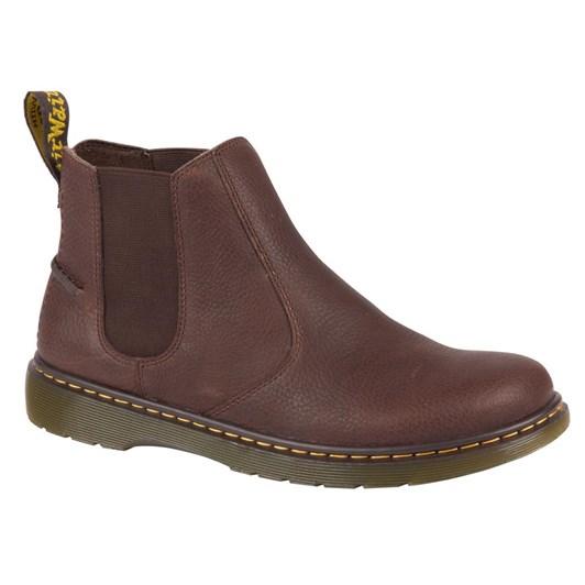 Dr Martens Dr Martens Lyme Gusset Boot