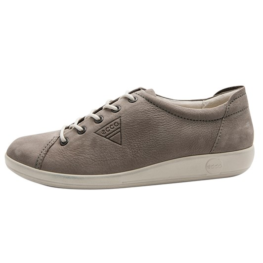 Ecco Soft 2.0 Casual Shoe