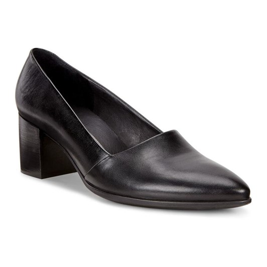 Ecco Shape 45 Pointy Court