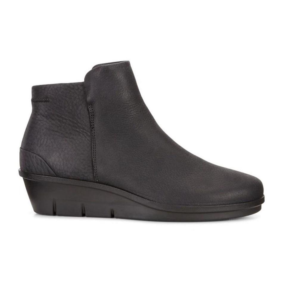 Ecco Skyler Ankle Boot -