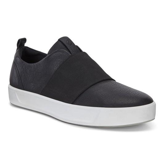 Ecco Soft 8 Loafer