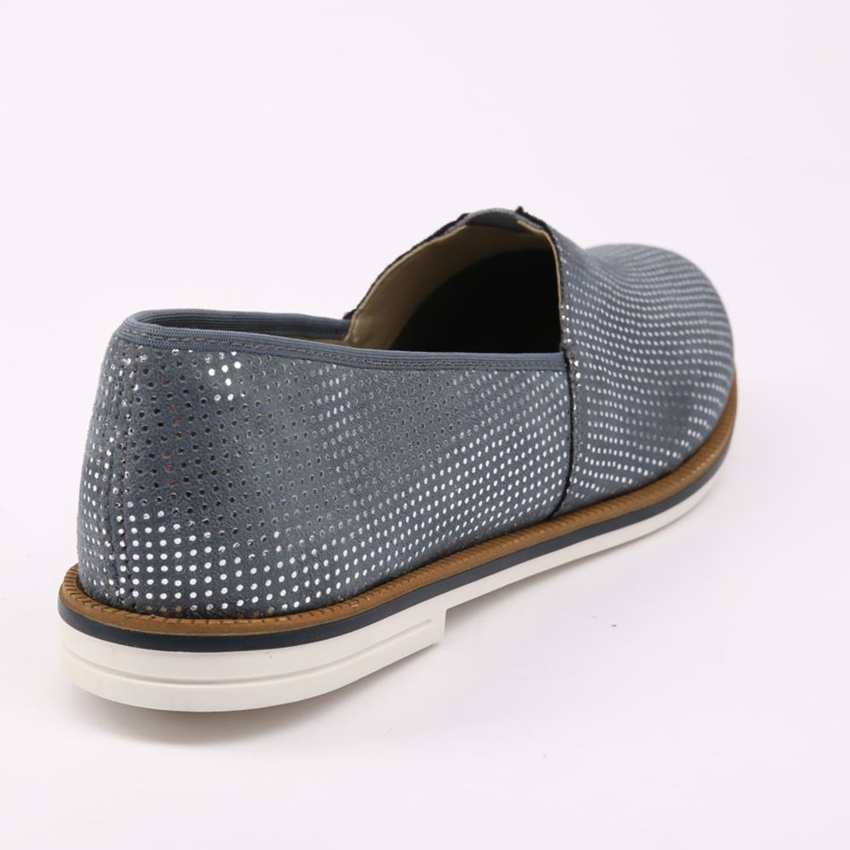 Rieker Loafer -