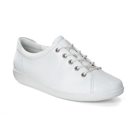 Ecco soft 2.0 Shoe