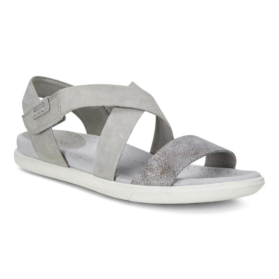 Ecco Damara Sandal -