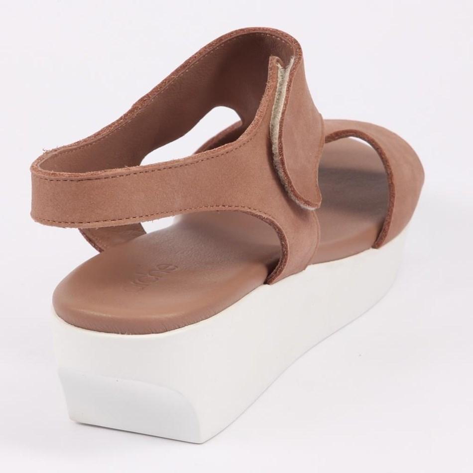 Arche  Sandal Platform Sole  -