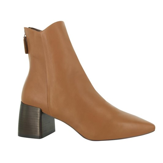 Senso Sadie Ankle Boot