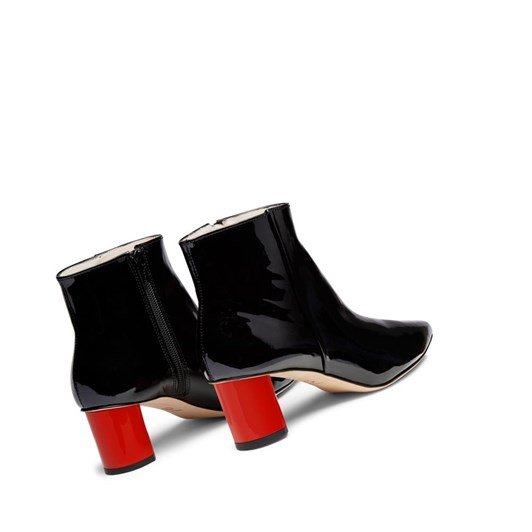 Lulu Guinness Ankle Boot