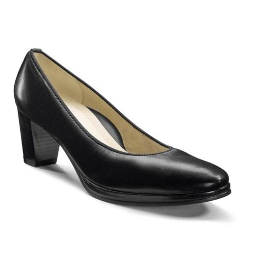 Ara Court Shoe 50mm