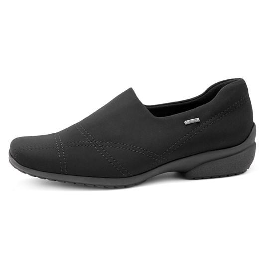 Ara Gore-Tex Flat Shoe