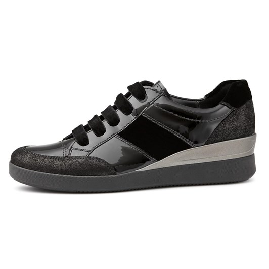 Ara Casual Shoe Thick Sole
