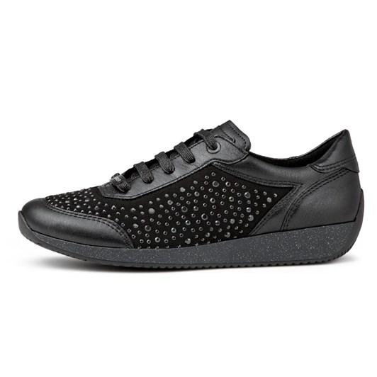 Ara Casual Detailed Shoe