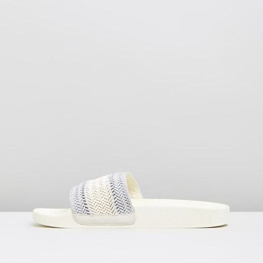 Senso Ebony Lace Weave