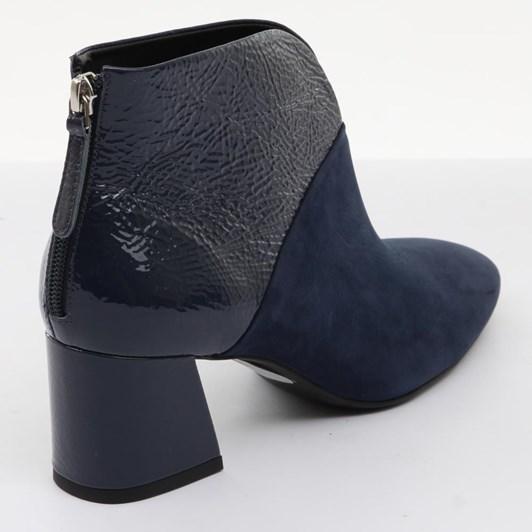 Sempre Di Ankle Boot