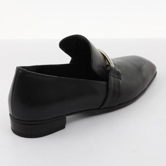 Sempre Di Loafer