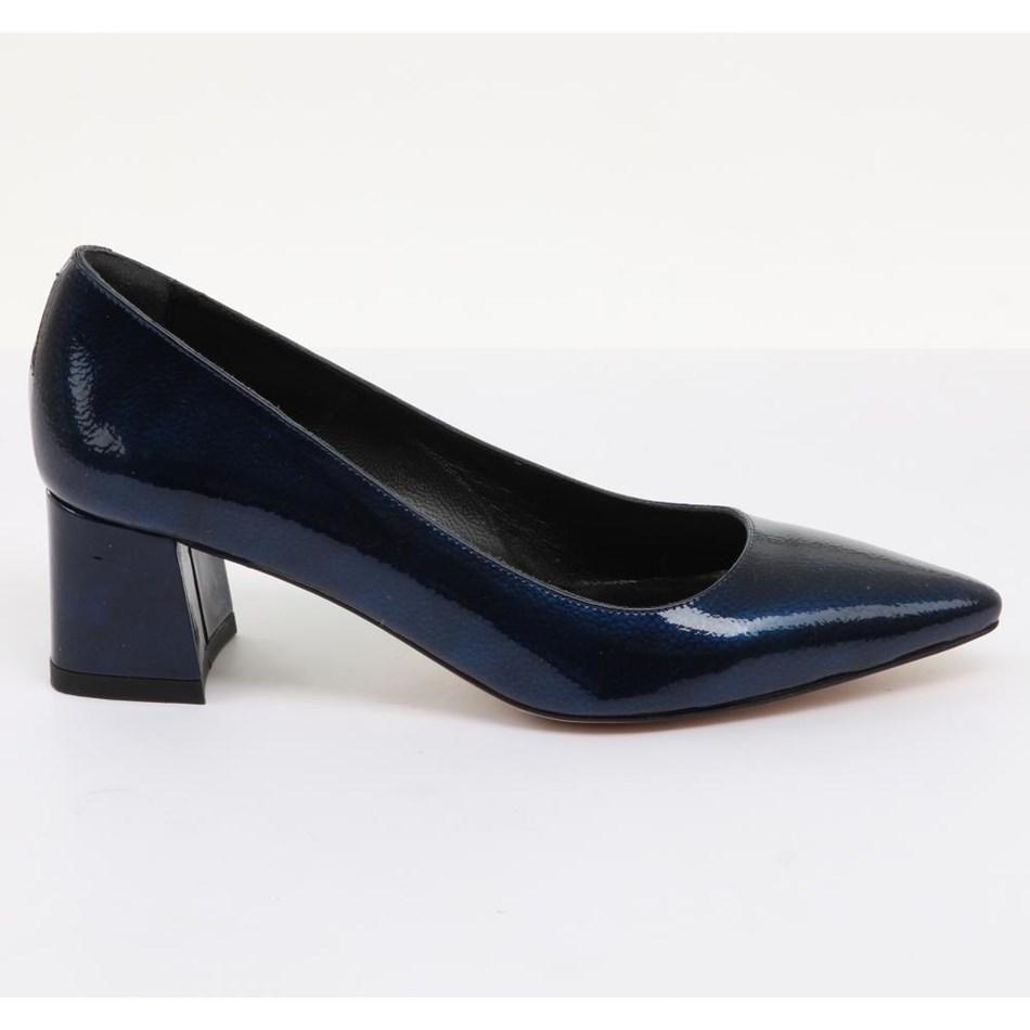 Sempre Di Sandals - 108 blue
