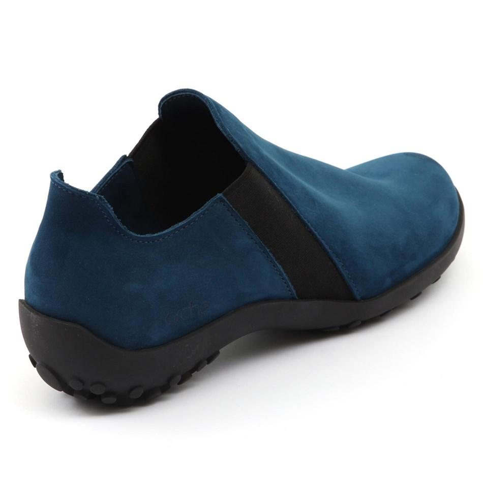 Arche Pulman Shoe -
