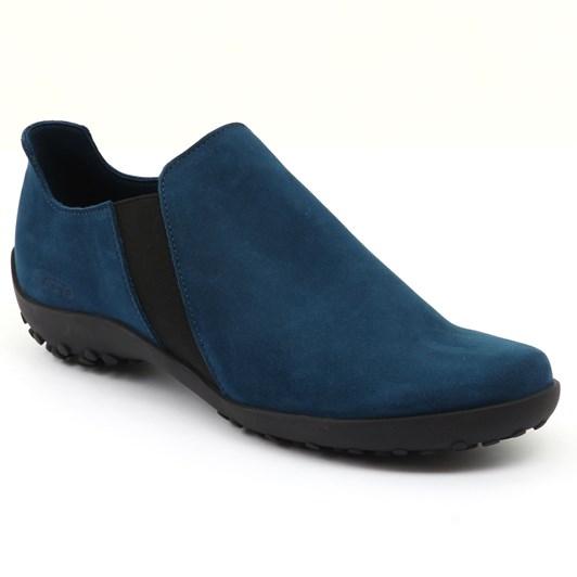 Arche Pulman Shoe