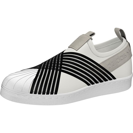 629ae1434 Women s Shoes - Ballantynes Department Store
