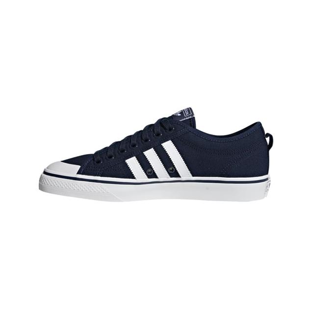 Adidas Nizza -