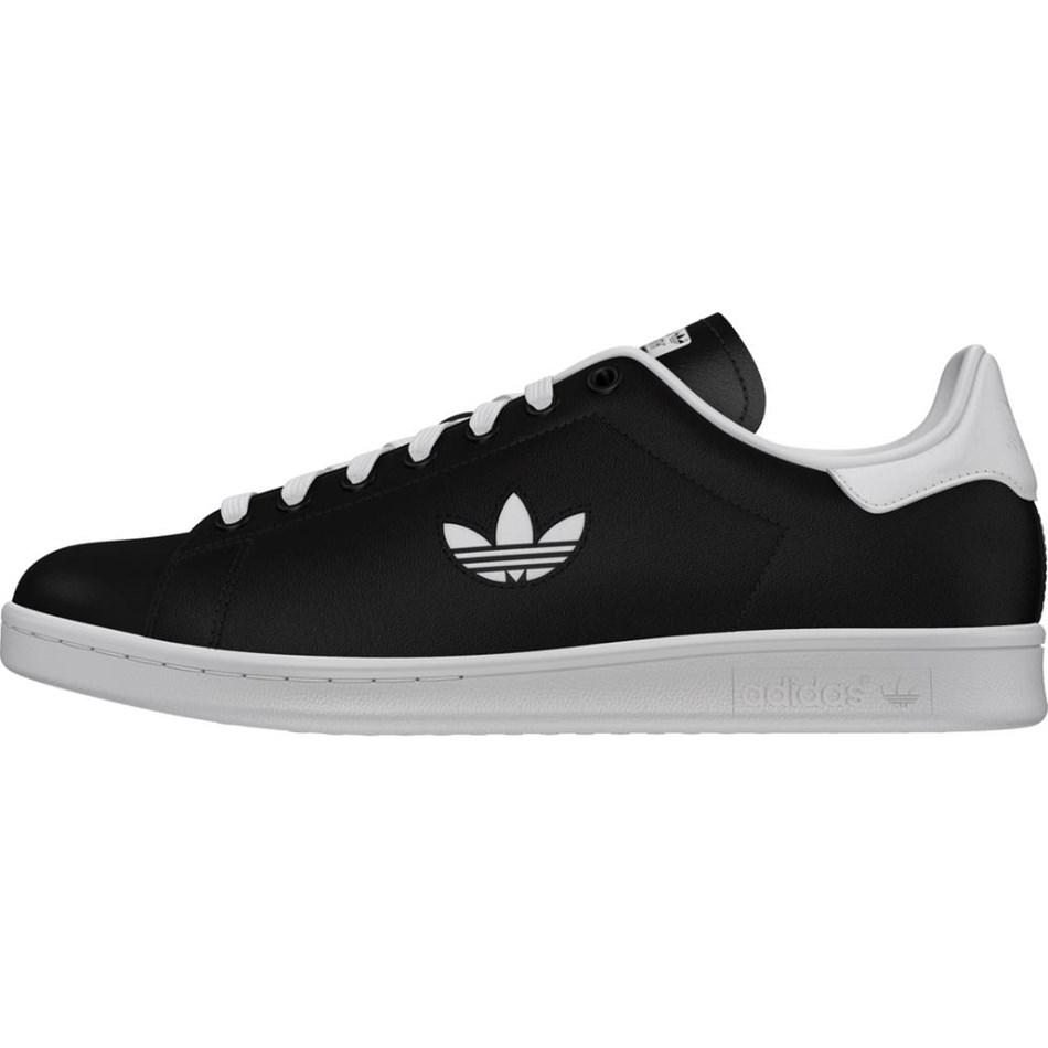 Adidas Stan Smith -