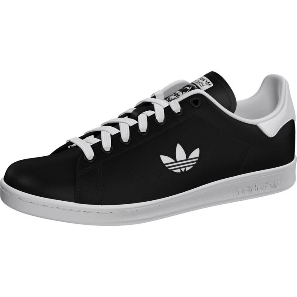 Adidas Stan Smith - blackftwr whitec