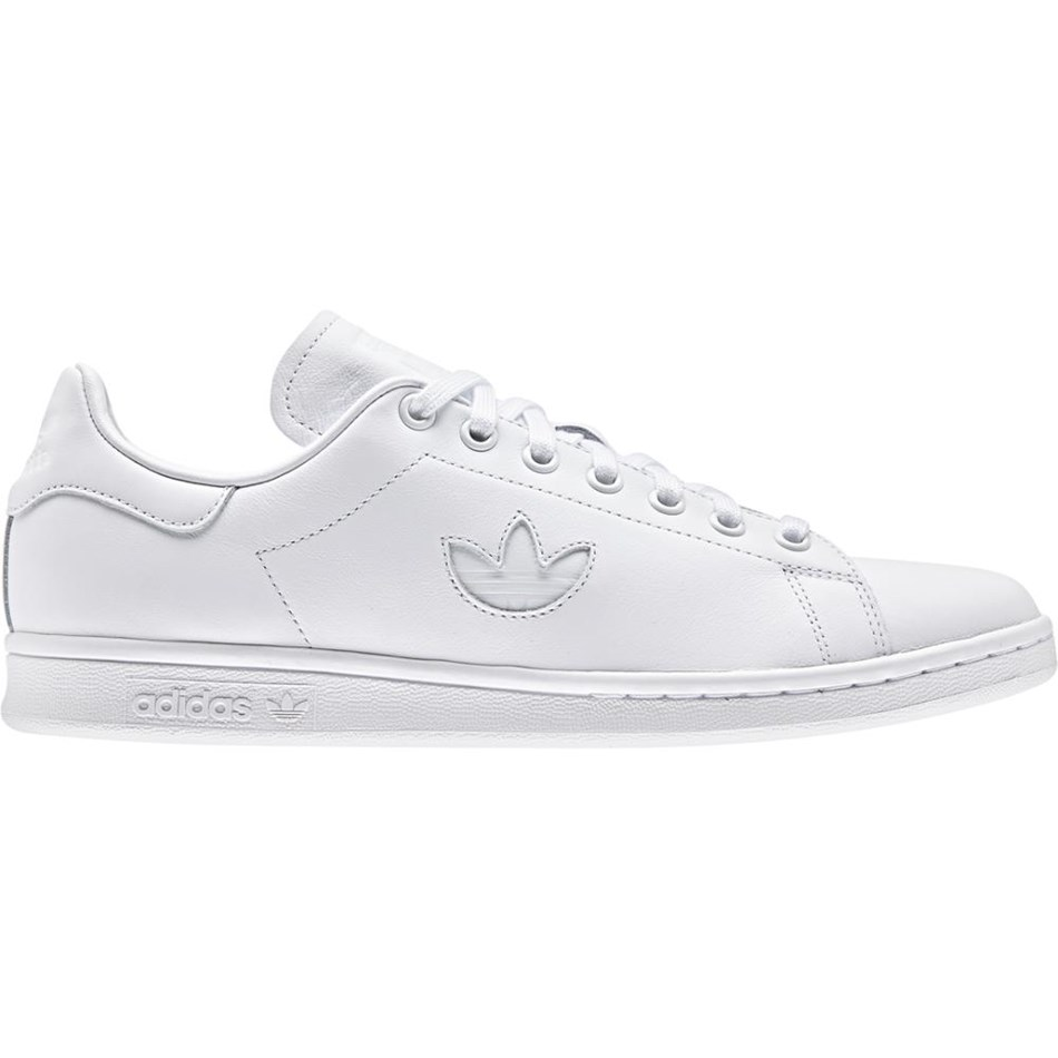 Adidas Stan Smith - ftwr whiteftwr w
