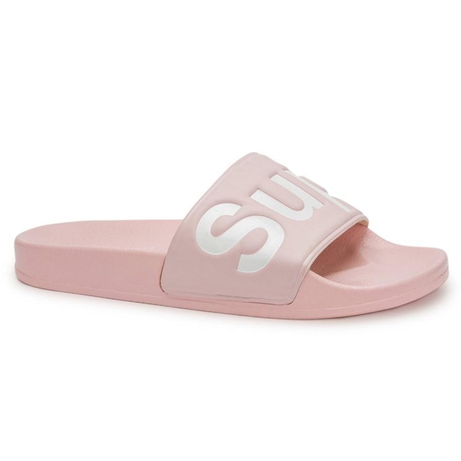 Superga Cotu classic - 918 blossom pink