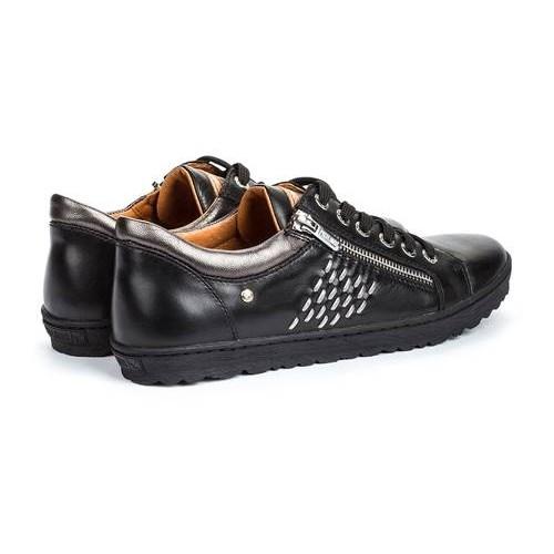 Pikolinos Low Sneaker