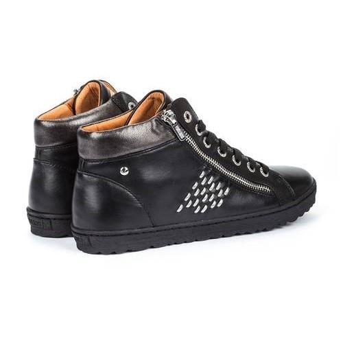 Pikolinos High Sneaker