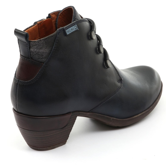 Pikolinos Ankle Boot -