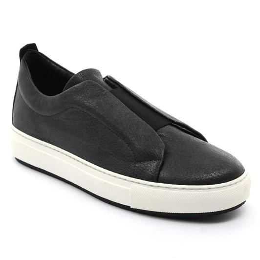 Lilimill Sneaker Elastic Front