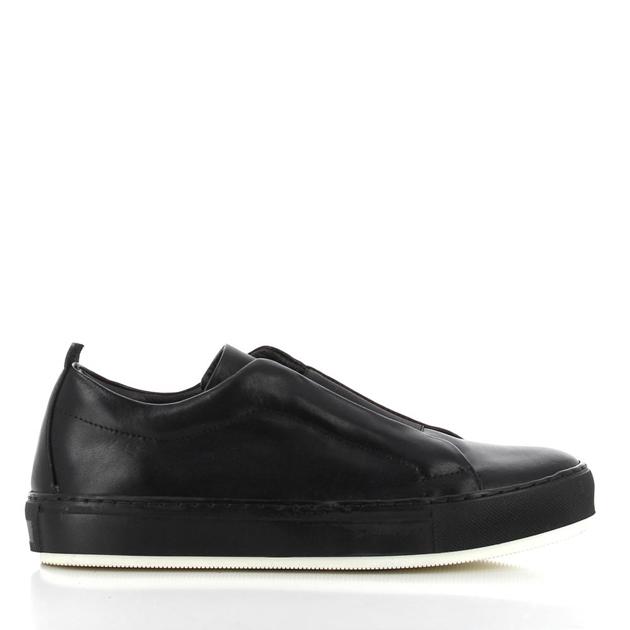 Lilimill Sneaker Elastic Front -