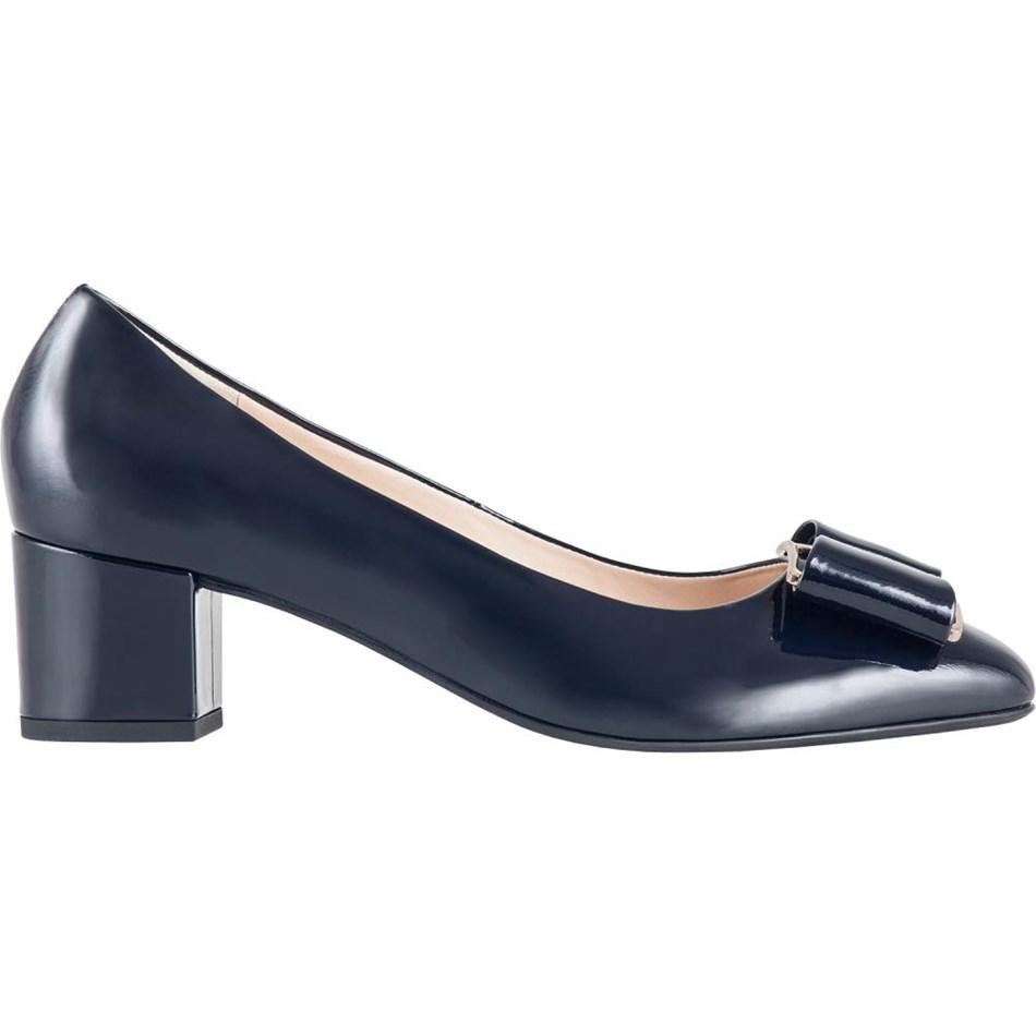Hogl Court Shoe 60Mm -