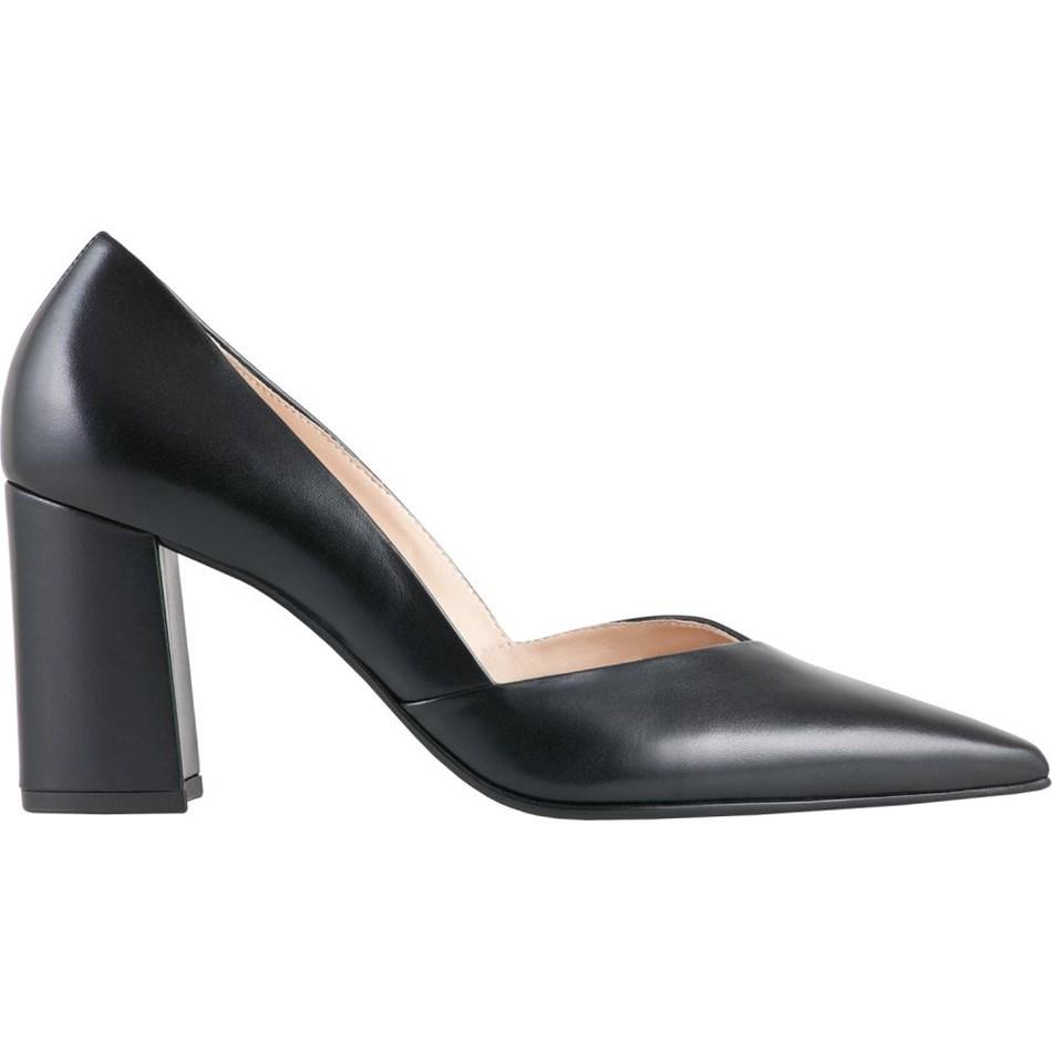 Hogl Leather Pump Shoe -