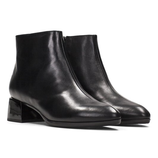 0bb89c198 Women s Shoes - Ballantynes Department Store