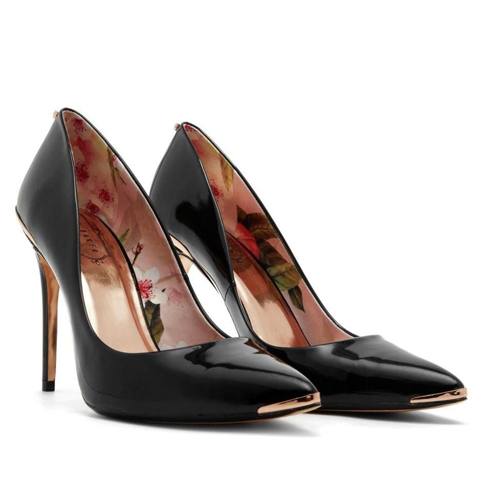 Ted Baker Kaawa High Heeled Shoe -